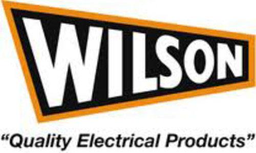 WILSON AUTO ELECTRIC