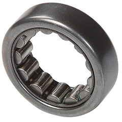 Automatic Transmission Bearings