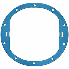 Axle And Differential Gaskets