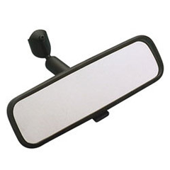 Electronics Audio Video And Mirrors