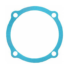 Gaskets O Rings And Kits