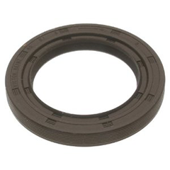 Indvidual Gaskets And Seals