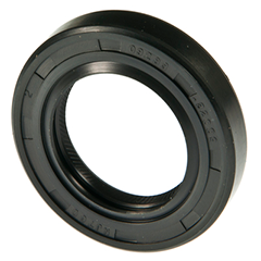 Manual Transmission Seals