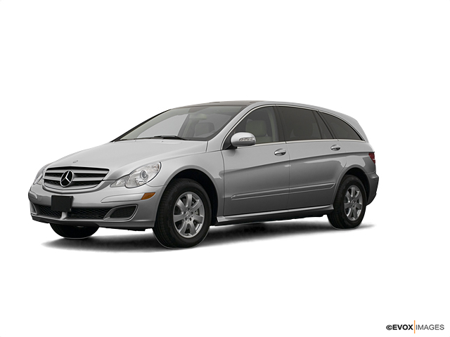 2007 mercedes benz parts gpr parts for Looking for mercedes benz parts