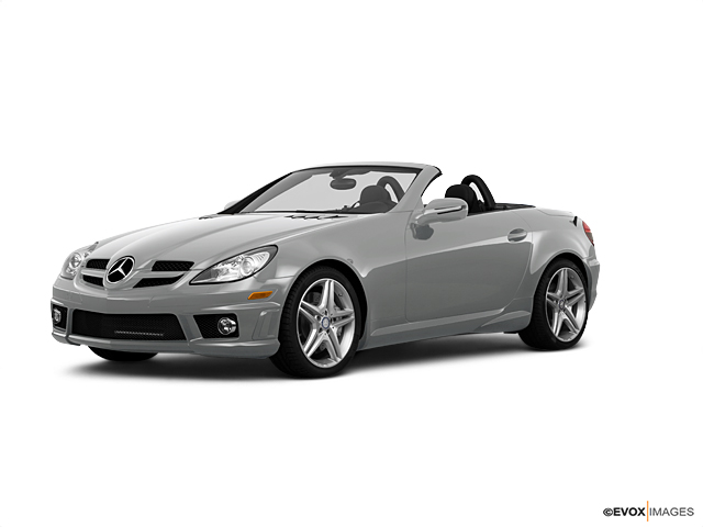 2010 mercedes benz parts gpr parts for Looking for mercedes benz parts