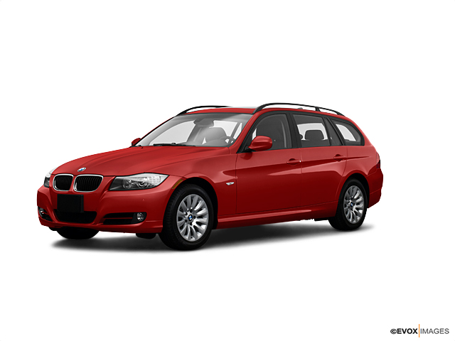 Bmw X3 Vacuum Diagram Furthermore Bmw E39 Engine Diagram