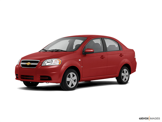 2008 chevrolet aveo belts tensioners and pulleys parts. Black Bedroom Furniture Sets. Home Design Ideas
