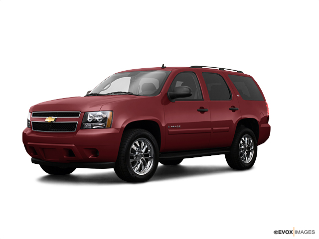 2009 chevrolet tahoe wheel bearing and hub assembly parts. Black Bedroom Furniture Sets. Home Design Ideas