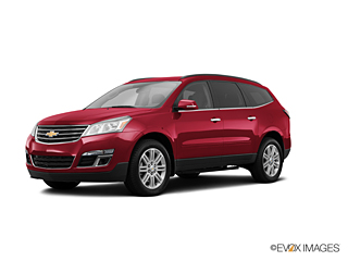 chevrolet traverse ls the service battery charging system. Black Bedroom Furniture Sets. Home Design Ideas