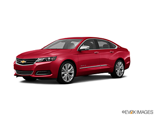 2015 chevrolet impala engine oil filter parts. Black Bedroom Furniture Sets. Home Design Ideas