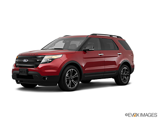 2013 ford explorer engine oil filter parts. Black Bedroom Furniture Sets. Home Design Ideas