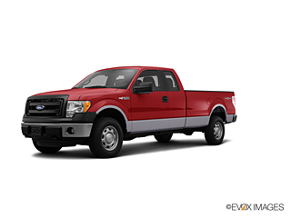 2013 ford f 150 engine oil filter parts. Black Bedroom Furniture Sets. Home Design Ideas