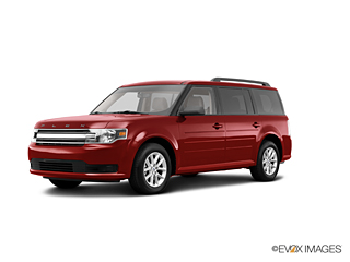 2013 ford flex engine oil filter parts. Black Bedroom Furniture Sets. Home Design Ideas