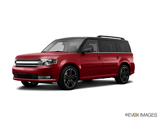2014 ford flex cabin air filter parts. Black Bedroom Furniture Sets. Home Design Ideas