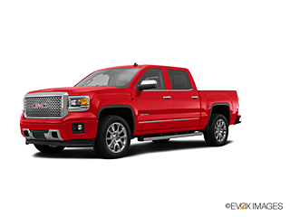 2014 gmc sierra 1500 engine oil filter parts. Black Bedroom Furniture Sets. Home Design Ideas