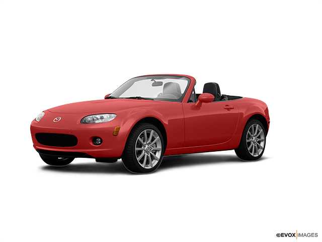 Service Your 1 Source For Mazda Miata New And Used Autos Post