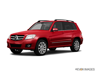 2011 mercedes benz parts mopar repair connection demo for 2011 mercedes benz glk 350 owners manual