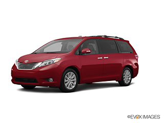 2015 toyota sienna engine oil filter parts for Toyota sienna motor oil